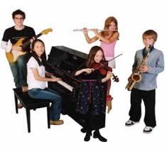 Müzik Aleti Çalabilen Çocuklarımız'ın Düzenleyeceği Konser Başvuruları Başlamıştır