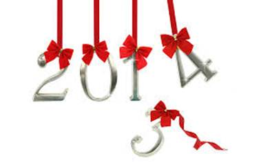 Yeni Yıl Kutlaması