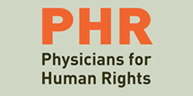 Sağlık Torba Yasası'nın Cumhurbaşkanı'nca Onaylanmasına Tepki