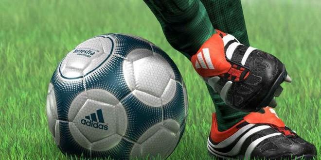 Adana Tabip Odası Geleneksel 5.Futbol Turnuvası Maç Sonuçları