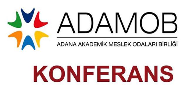 Konferans – Cumhurbaşkanlığı Seçimi Sürecinde Türkiye