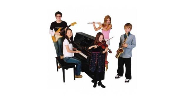 Müzik Aleti Çalabilen Çocuklarımızın Düzenleyeceği Konser Başvuruları Başlamıştır