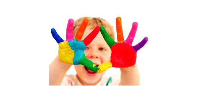 Çocuklarımızın Düzenleyeceği Resim Sergisi İçin Başvurular Başlamıştır