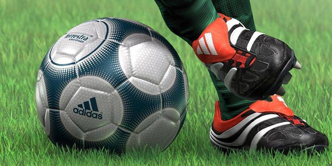 Geleneksel 8. Futbol Turnuvası