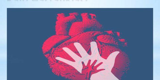 Semptom ve Bulgular Işığında Birinci Basamakta Doğumsal Kalp Hastalıkları