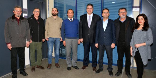 Hekim ve sağlık çalışanları 15 Mart'ta, Ankara'da Büyük Beyaz Miting'de buluşuyor!