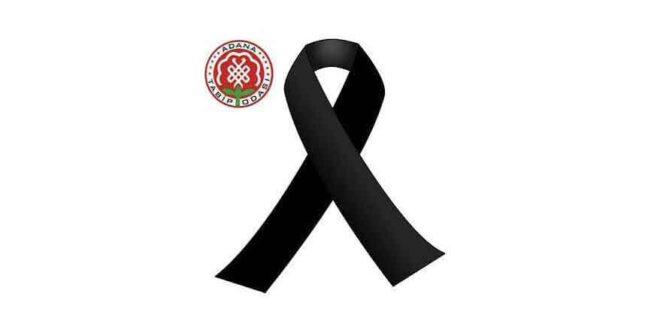Ege Denizi'nde 6.6 şiddetinde meydana gelen depremde etkilenen tüm vatandaşlarımıza geçmiş olsun dileklerimizi iletirken can kaybı olmamasını temenni ederiz.