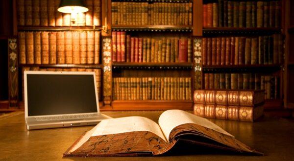 TTB'nin Başvurusu Sonrası VERBİS'e Kayıt Süresi Uzatıldı