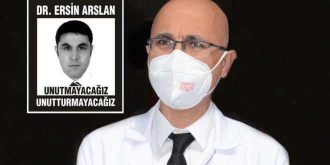 """Uzm. Dr. Menteş, """"Şiddet; politik ve toplumsal bir olgudur"""""""