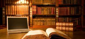 TTB Okul Sağlığı Çalışma Grubu'ndan Okullarda Üçüncü Hafta Değerlendirmesi