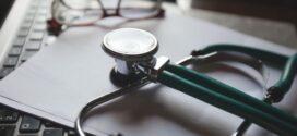 Sağlıkta Denetimin Dijitalleşmesine Dair Bilgi Notu